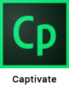Adobe Captivate CC