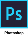 Adobe Photoshop Classes