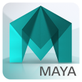 Autodesk Maya Class - Private Training Course, Customized and scheduled to suit your calendar