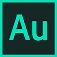 Adobe Audition Class - Private Training Course, Customized and scheduled to suit your calendar