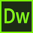 Adobe Dreamweaver Class - Private Training Course, Customized and scheduled to suit your calendar