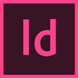 Adobe Indesign Class - Private Training Course, Customized and scheduled to suit your calendar