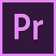 Adobe Premiere Class - Private Training Course, Customized and scheduled to suit your calendar