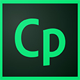 Adobe Captivate Class - Private Training Course, Customized and scheduled to suit your calendar