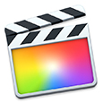 Final Cut Pro Class - Private Training Course, Customized and scheduled to suit your calendar