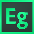 Adobe Edge Class - Private Training Course, Customized and scheduled to suit your calendar